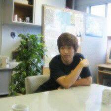 Profilo utente di Bonjin