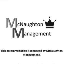 McNaughton User Profile