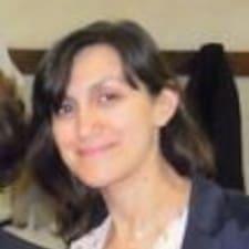 Profil korisnika Michela