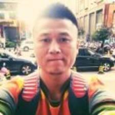 Perfil de usuario de 姚晓བློ་བཟང་ཉི་མ་樂