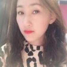 Profil utilisateur de 今生-俊杰