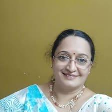 Satyavathi Kullanıcı Profili