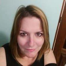 Rosalia - Profil Użytkownika