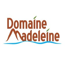 Nutzerprofil von Domaine Madeleine