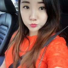 Xiaohe