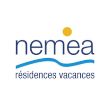 Nemea User Profile