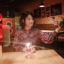 Seul Lee님의 사용자 프로필