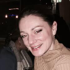 Профіль користувача Karen