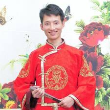 Profil korisnika 宝龙