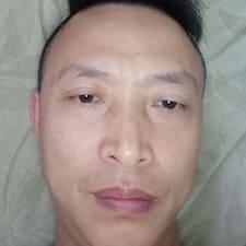 陈云 User Profile