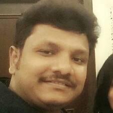 Sriaditya User Profile