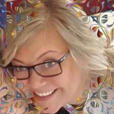 Berit Ellen Brukerprofil