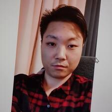 Το προφίλ του/της Dacheng 大成