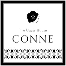 The Guest House CONNE Brugerprofil