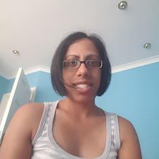 Sita User Profile