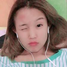 Wang Kullanıcı Profili