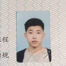 Profilo utente di 晓临
