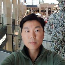 형주 User Profile