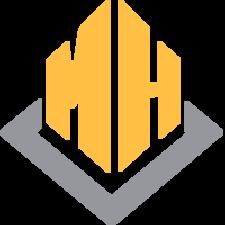 M-House Brukerprofil