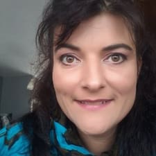 Laure Brukerprofil