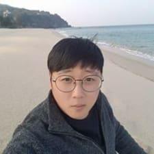 Ockkyun님의 사용자 프로필