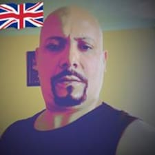 Makramowski User Profile