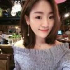 Profil utilisateur de 宋