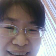 Li Kullanıcı Profili