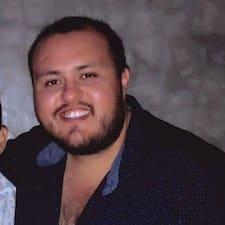 Luis Jesus