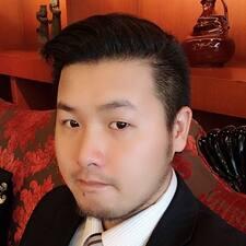 忆 User Profile