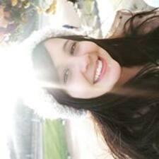 Профиль пользователя Marina Araceli