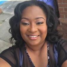 Cynthia Pixie User Profile