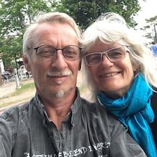 Janusz & Gitte Brugerprofil