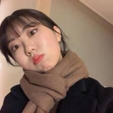 승효 felhasználói profilja