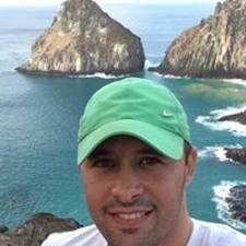 Juarez Kullanıcı Profili