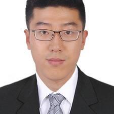 Kimi - Profil Użytkownika