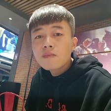 Profil utilisateur de 露锋