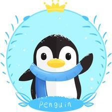 Το προφίλ του/της Penguin