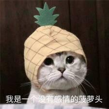 帅比 - Uživatelský profil