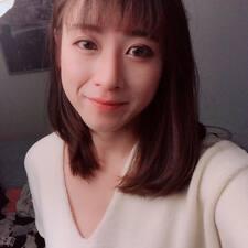 Profil korisnika Weisiyu