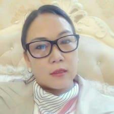 Nutzerprofil von 小玲