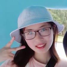 佛铃 - Profil Użytkownika