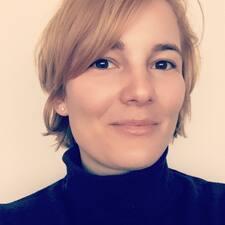 Profil korisnika Kira