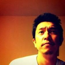 Profil korisnika Nasu