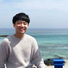Yoonpyo님의 사용자 프로필