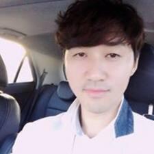 Nutzerprofil von 길성