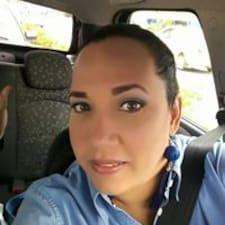 Nutzerprofil von Blanca