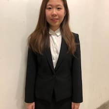 Profil korisnika Hiu Tung