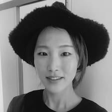 Sumi User Profile