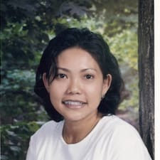 Thuhuong User Profile
